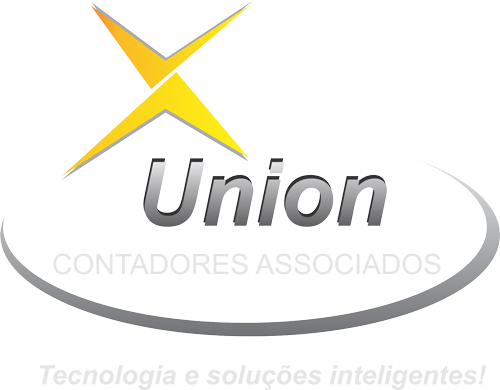 Union Contadores Associados